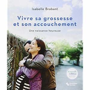 brabant_naissance-heureuse