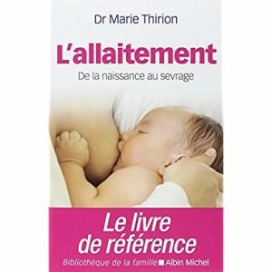 thirion_allaitement